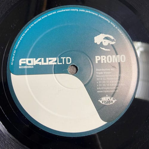 Ill Sequence - N-Phonix (Promo)