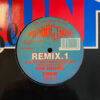 Keep The Fire Burning (Remixes) - The House Crew