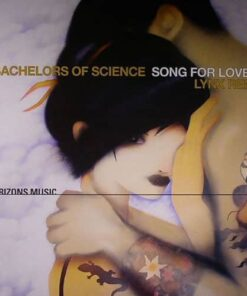 Song For Lovers (Lynx Remix) - Bachelors Of Science